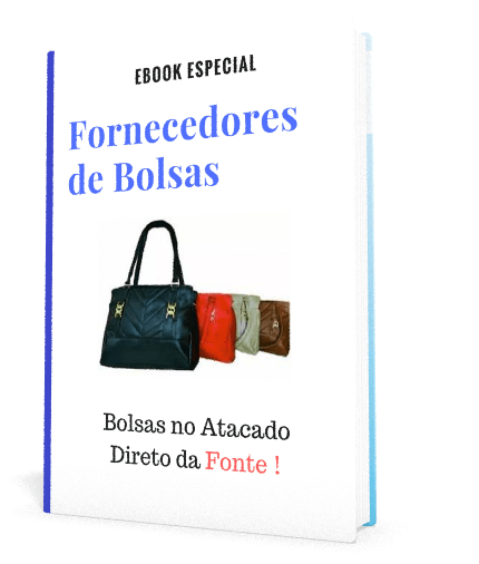 ebook bolsas