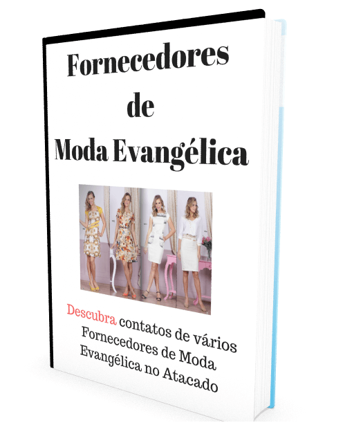 moda-evangelica-no-atacado
