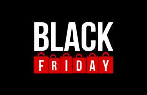 black fri