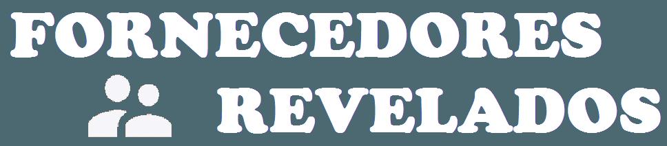c59bdd34e Guia dos fornecedores reveladoss